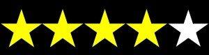 procartoon.com 4 star rating
