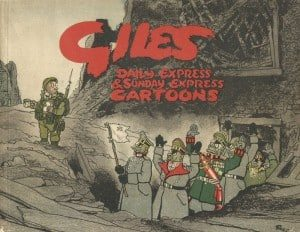 GILES-1946-ANNUAL-COVER