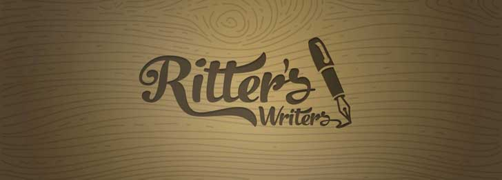 ritters writers custom drawing pens
