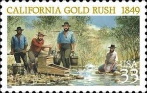 pictures-of-the-gold-rush-1849