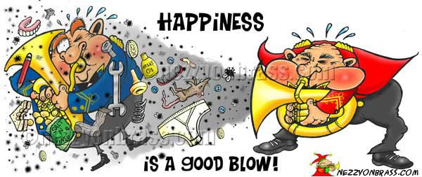 Happiness-is-a-good-blow