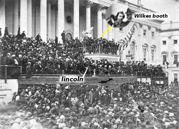 a-Abraham_Lincoln_second_inaugural_address