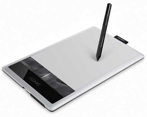 WACOM-BAMBOO-CAPTURE-PEN-AND-TOUCH