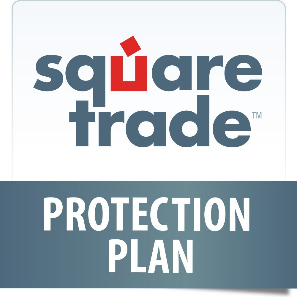 how-does-square-trade-work