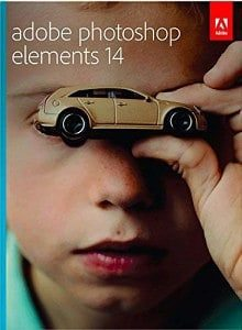 photoshop-elements-14