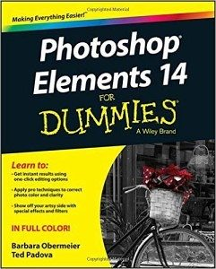 photoshop-elements-for-dummies-2014