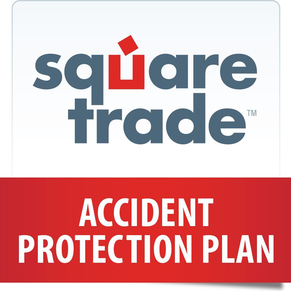 quaretrade accident protection plan