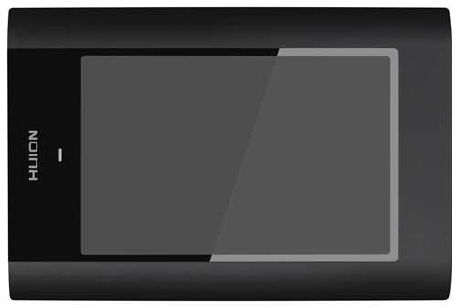 Huion-8-x-5-graphics-drawing-pen-pad