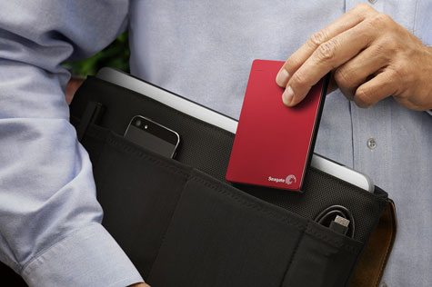 top rated external hard drives