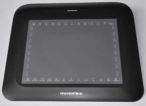 turcom-graphics-drawing-tablet-8-x-6-inches