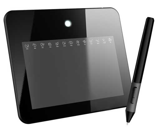 ugee-ex05-drawing-tablet-8-x-5