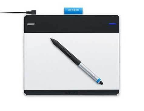 INTUOS-PEN-AND-TOUCH-TABLET