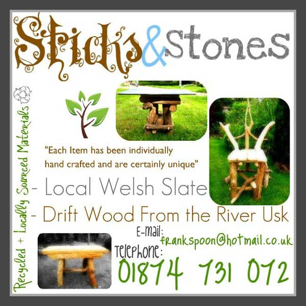 sticks-and-stones-crafts-contact-poster