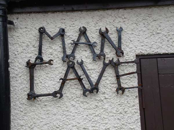 sticks-and-stones-man-cave-spanners