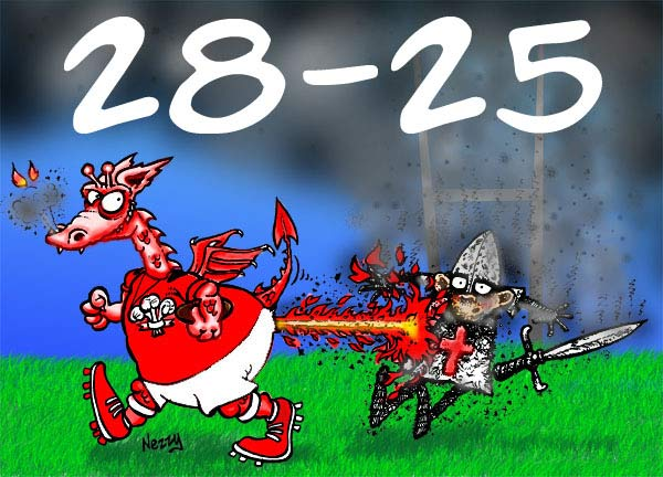 George-and-the-Dragon-World-Cup-2015-copy
