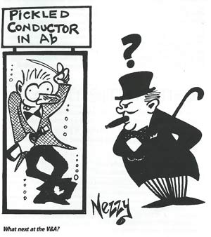 breathless-cartoon-BBW-Pickled-conductor-in-Ab