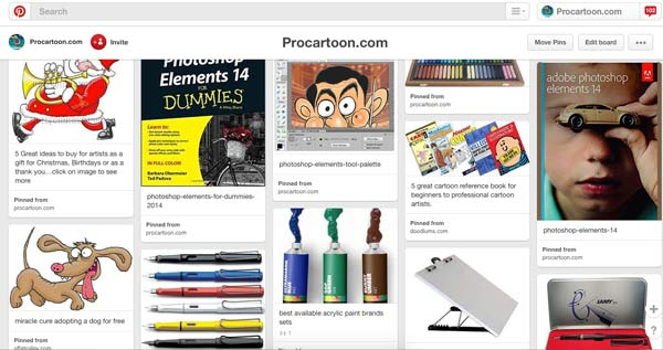 pinterest-procartoon.com-pins