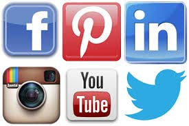use-social-media-to-promote-your-art