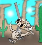 abraham-lincoln-assassination-attempt-cartoon