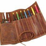 rustic-ridge-genuine-leather-pencil-roll
