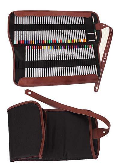 woo-crafts-canvas-pencil-wrap-72-pencil