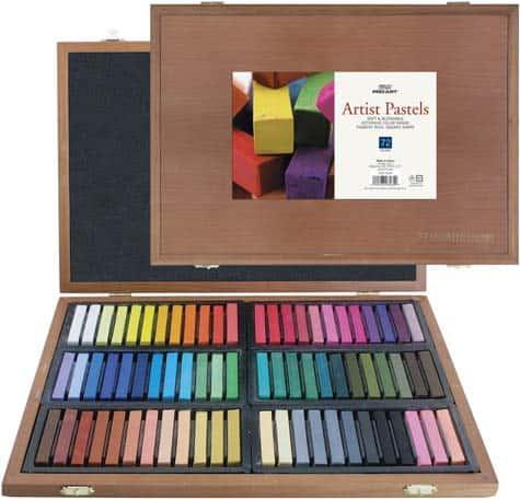 72-piece-pro-art-square-artist-pastel