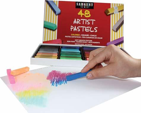 48-piece-sargent-set-chalk-pastels
