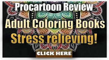 art therapy ideas adult coloring trend review