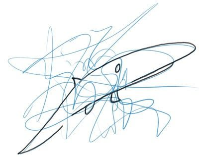 squiggle3