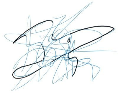 squiggle5