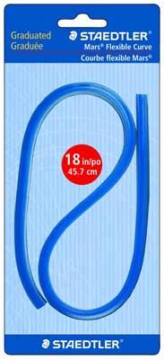 Staedtler-18-Inch-Flexible-Curve-(97160-18BK)