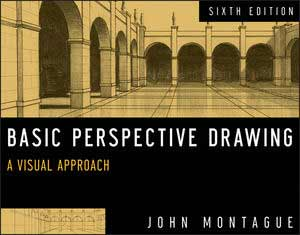 Basic Perspective Drawing: A Visual Approach, 6th Edition ...