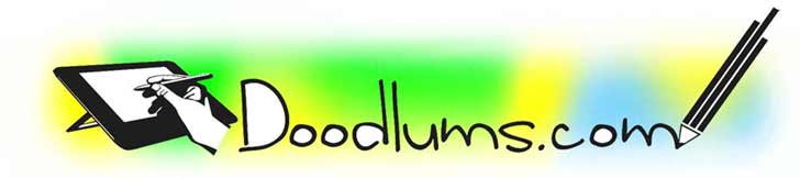 doodlums-logo-with-color