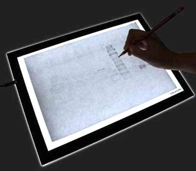 huion-extra-thin-17-light-pad