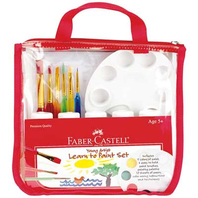faber-castell-young-artist-learn-to-paint-set