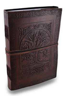 handmade-large-10-embossed-leather-journal