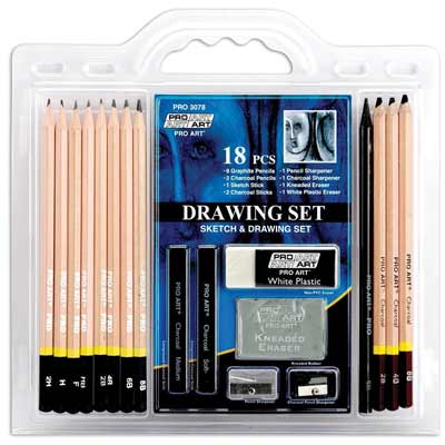 pro-art-18-piece-sketch_draw-pencil-set