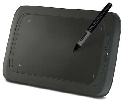 turcom-ts-690-graphic-tablet-drawing-tablets