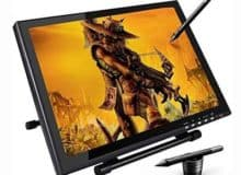 Why You Really Need an Art Graphics Drawing Tablet