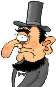 abraham-lincoln-cartoon-drawing