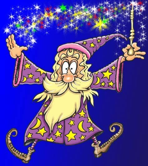 halloween-wizard-cartoon 2