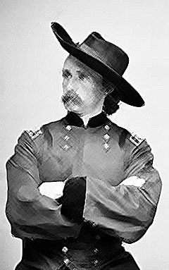 the-battle-of-the-little-bifhorn-general-custer