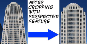 adobe-photoshop-crop-perspective