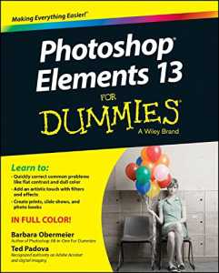 elements-13-best-picture-editor-guide-for-dummies