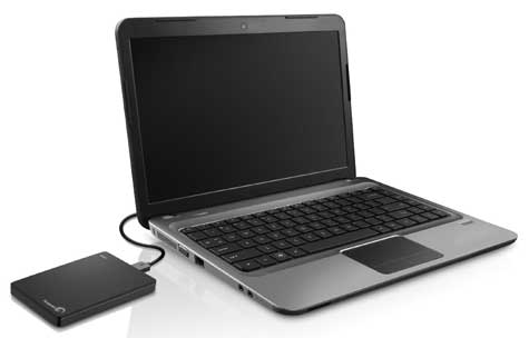 seagate-external-hard-drive-to-backup-images