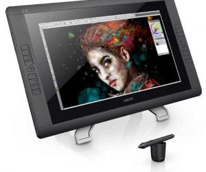 CINTIQ-22HD-TOUCH