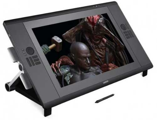 CINTIQ-24-HD-TOUCH