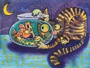 Dorian-spencer-davies-Fish-Supper