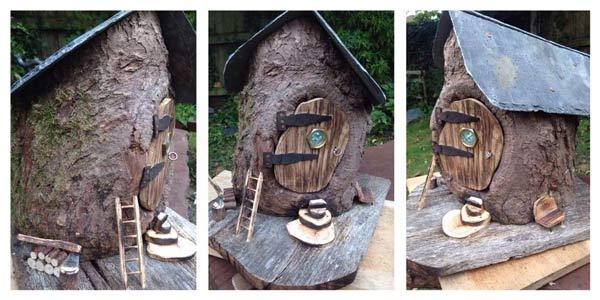 Fairy-House-sticks-and-stones