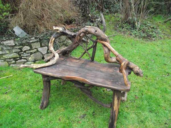 sticks-and-stones-drift-wood-bench